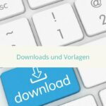 Read more about the article A | Downloads | Arbeitsblätter